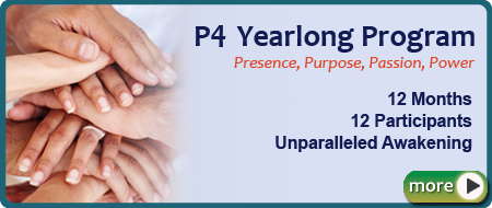 P4 Yearlong Program